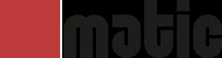 Reparación de cajas de cambio automáticas y prefabricación | TCMATIC