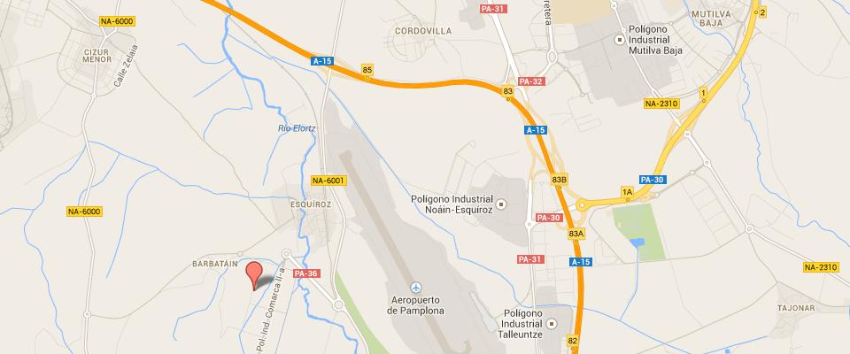 mapa-tcmatic